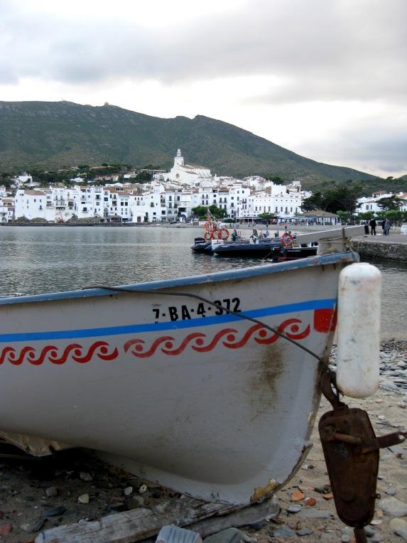 Port Village Cadaques