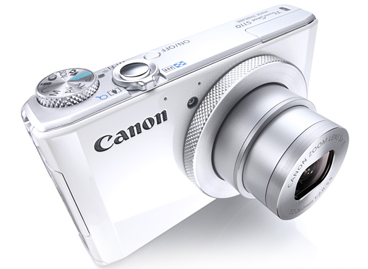 canon-powershot-s110