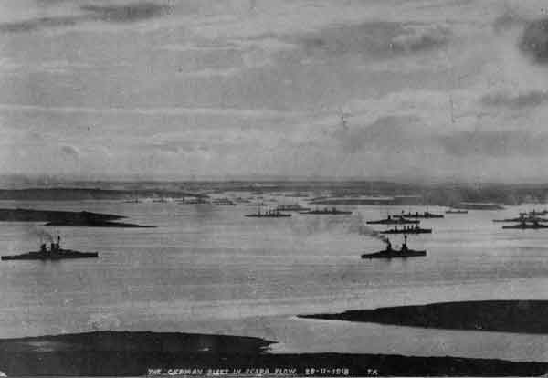 Fleet_in_Scapa_Flow