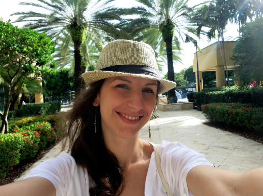 Intercontinental Doral at Miami