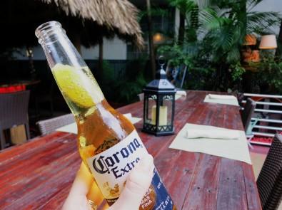 Limetree Lounge Miami Beach