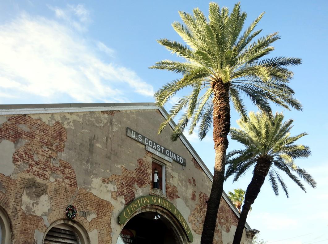 Key West Florida USA
