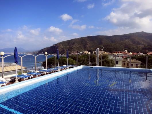 Hotel Grande Albergo Sestri Levante