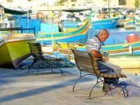Visit Marsaxlokk Malta
